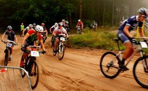Kalnų dviratininkai (1)