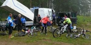 Kalnų dviratininkai (10)