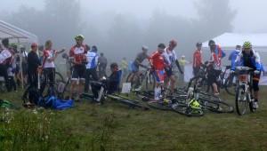 Kalnų dviratininkai (12)