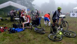 Kalnų dviratininkai (13)