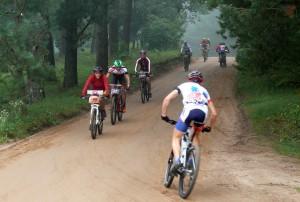 Kalnų dviratininkai (14)