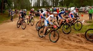 Kalnų dviratininkai (15)