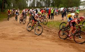 Kalnų dviratininkai (16)