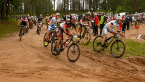 Kalnų dviratininkai (17)