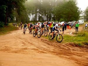 Kalnų dviratininkai (18)