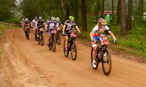 Kalnų dviratininkai (19)