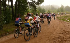 Kalnų dviratininkai (21)