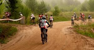 Kalnų dviratininkai (22)