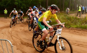 Kalnų dviratininkai (3)
