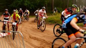 Kalnų dviratininkai (4)