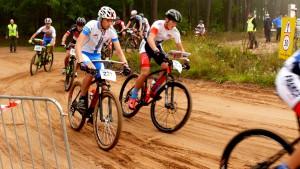 Kalnų dviratininkai (5)