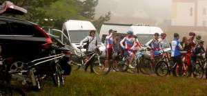 Kalnų dviratininkai (6)