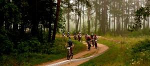 Kalnų dviratininkai (7)