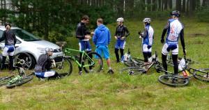 Kalnų dviratininkai (9)