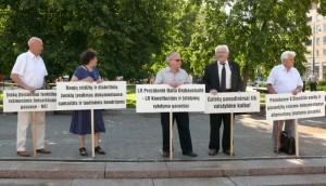 Giname lietuvių kalbą (1)