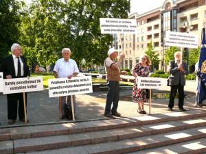 Giname lietuvių kalbą (7)