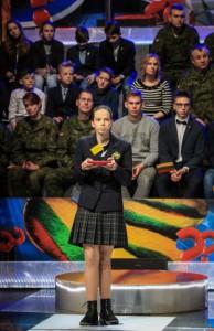 Ką žinai apie Lietuvos kariuomenę (5)