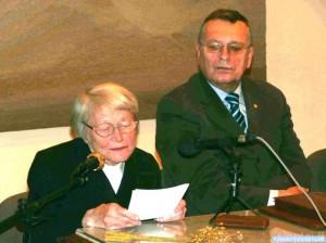 D.Krištopaitė