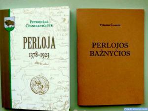 Šias knygas buvo galima įsigyti