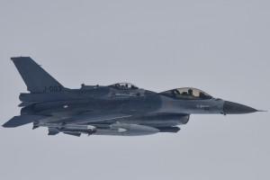 "NATO oro pajėgų pratybos ""Ramstein Alloy 4"" (4)"