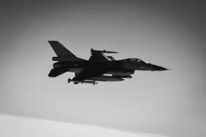 "NATO oro pajėgų pratybos ""Ramstein Alloy 4"" (6)"