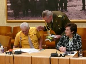 Prezidentinė Lietuva (15)