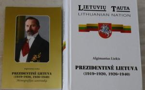 Prezidentinė Lietuva (5)
