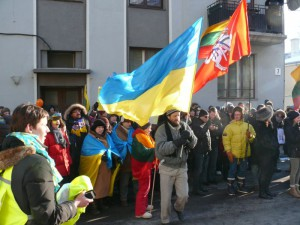 Su Ukraina (1)