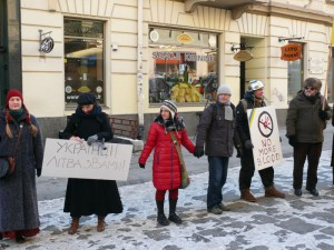 Su Ukraina (11)