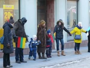 Su Ukraina (12)