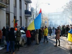 Su Ukraina (13)
