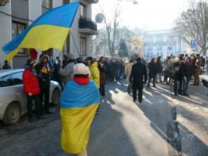 Su Ukraina (15)