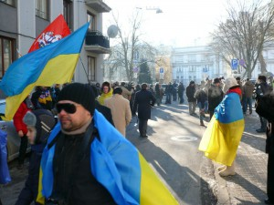 Su Ukraina (18)
