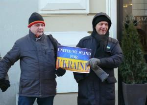 Su Ukraina (2)