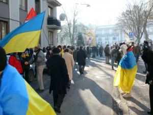 Su Ukraina (25)