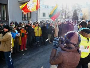 Su Ukraina (4)