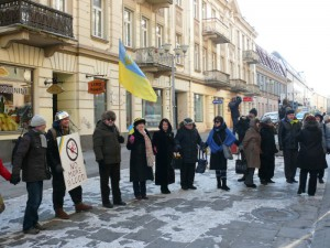 Su Ukraina (5)