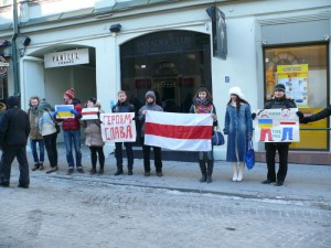 Su Ukraina (8)