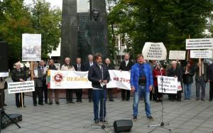 Apginkime lietuvių kalbą (18)