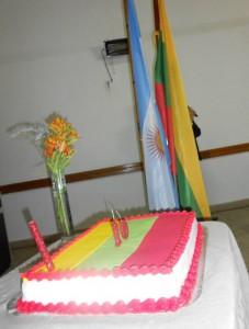 Pietų Amerikos lietuviai (3)