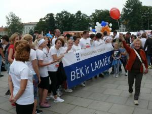 Vilniaus maratonas 2017 (1)
