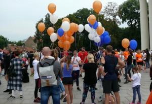Vilniaus maratonas 2017 (10)