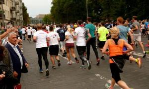 Vilniaus maratonas 2017 (11)