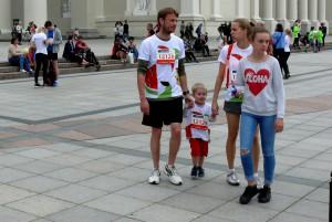 Vilniaus maratonas 2017 (12)