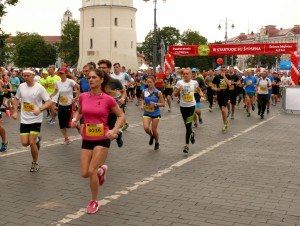 Vilniaus maratonas 2017 (13)
