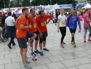 Vilniaus maratonas 2017 (14)