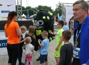 Vilniaus maratonas 2017 (15)