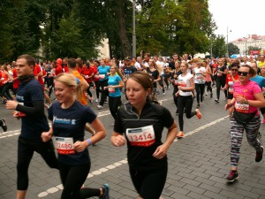Vilniaus maratonas 2017 (17)