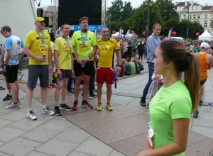 Vilniaus maratonas 2017 (18)