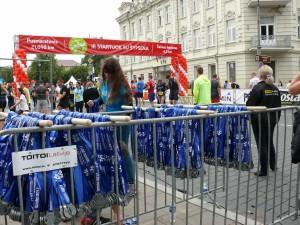 Vilniaus maratonas 2017 (19)